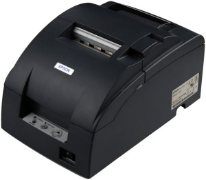 Epson TMU220